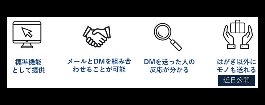 DM1_1.png