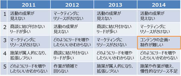 20140217_1_R.png
