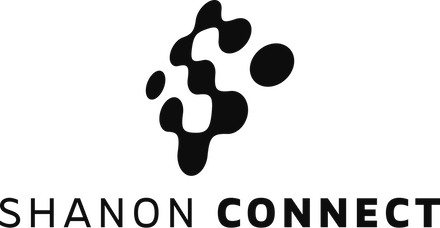 shanon_connect_logo_mark_a.png