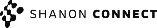 shanon_connect_logo_mark_b.png